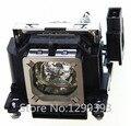LMP131 610-343-2069 для SANYO PLC-WXU300/XU300/XU305/XU301/XU350/XU355 EIKI LC-XB100/XB200/WB100 Оригинальная лампа с корпусом