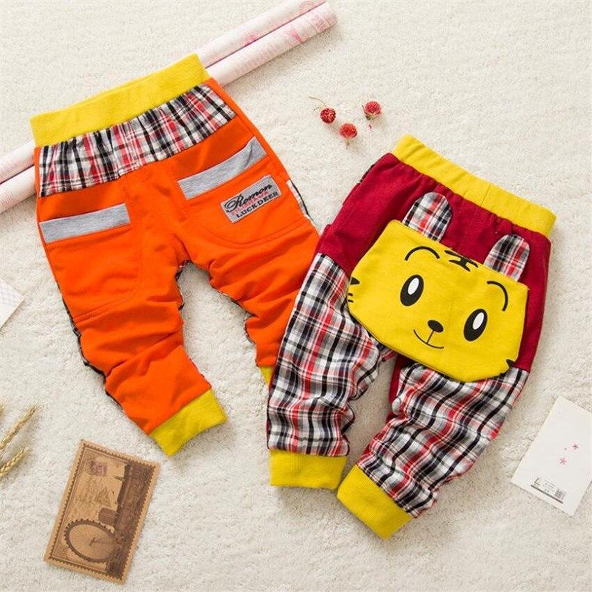 COSPOT-Baby-Boys-Harem-Pants-Newborn-Infant-Spring-Autumn-Plaid-Trousers-Kids-Cute-Cotton-Leggings-2017-New-Arrival-20D-1