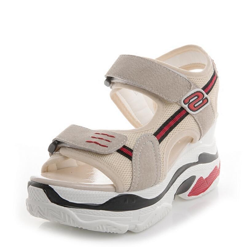 Livraison Talons Chaussures Pompes Mariage Sandales Gratuite Automne D'été Casual Printemps 1 Siketu 2 De 3 Hauts Femmes Et Sexy G562 8xdfR7Yq