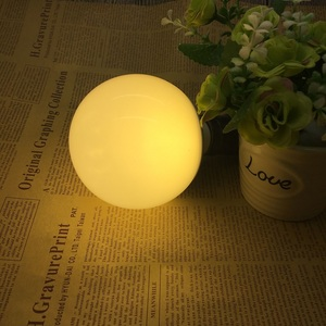 Image 5 - 220V 110V Led Bulb Lamp E27 lampada led light 5W 9W 18W SMD 5730SMD bombillas led G80 G95 G120  Energy Saving
