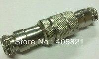 micro connector GX20 2Pins air plug 19mm M19 DF20-2