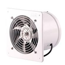 Wholesale 6 exhaust fan