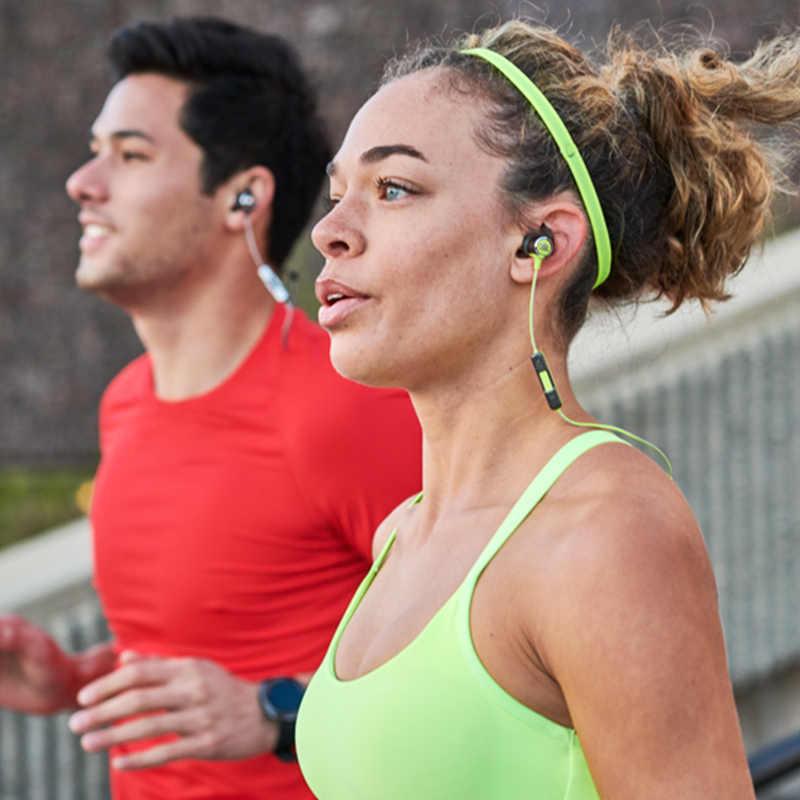 99a619d626b ... JBL Reflect Mini 2 wireless bluetooth earphone in-ear sport headphones  with three-button ...