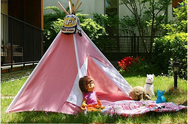 Our Generation Suite Teepee-in Toy Tents from Toys u0026 Hobbies on Aliexpress.com | Alibaba Group & Our Generation Suite Teepee-in Toy Tents from Toys u0026 Hobbies on ...