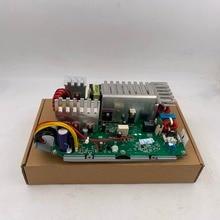 power supply for HP plotter T1100 610 Z2100 3100 T770 T790 T795 T2300 T1200 T620  Q5669-60693 without iron box