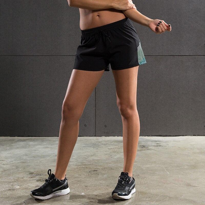 Online Get Cheap Women's Running Shorts -Aliexpress.com ...