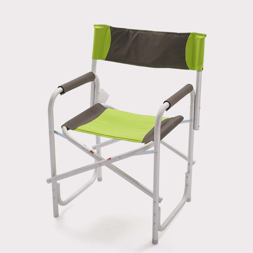 new portable outdoor director chairs fishing folding chairs for self