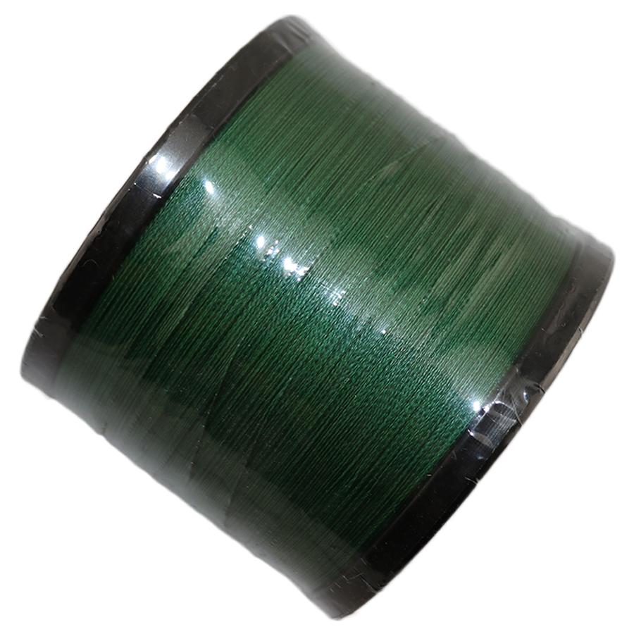 2000 green1