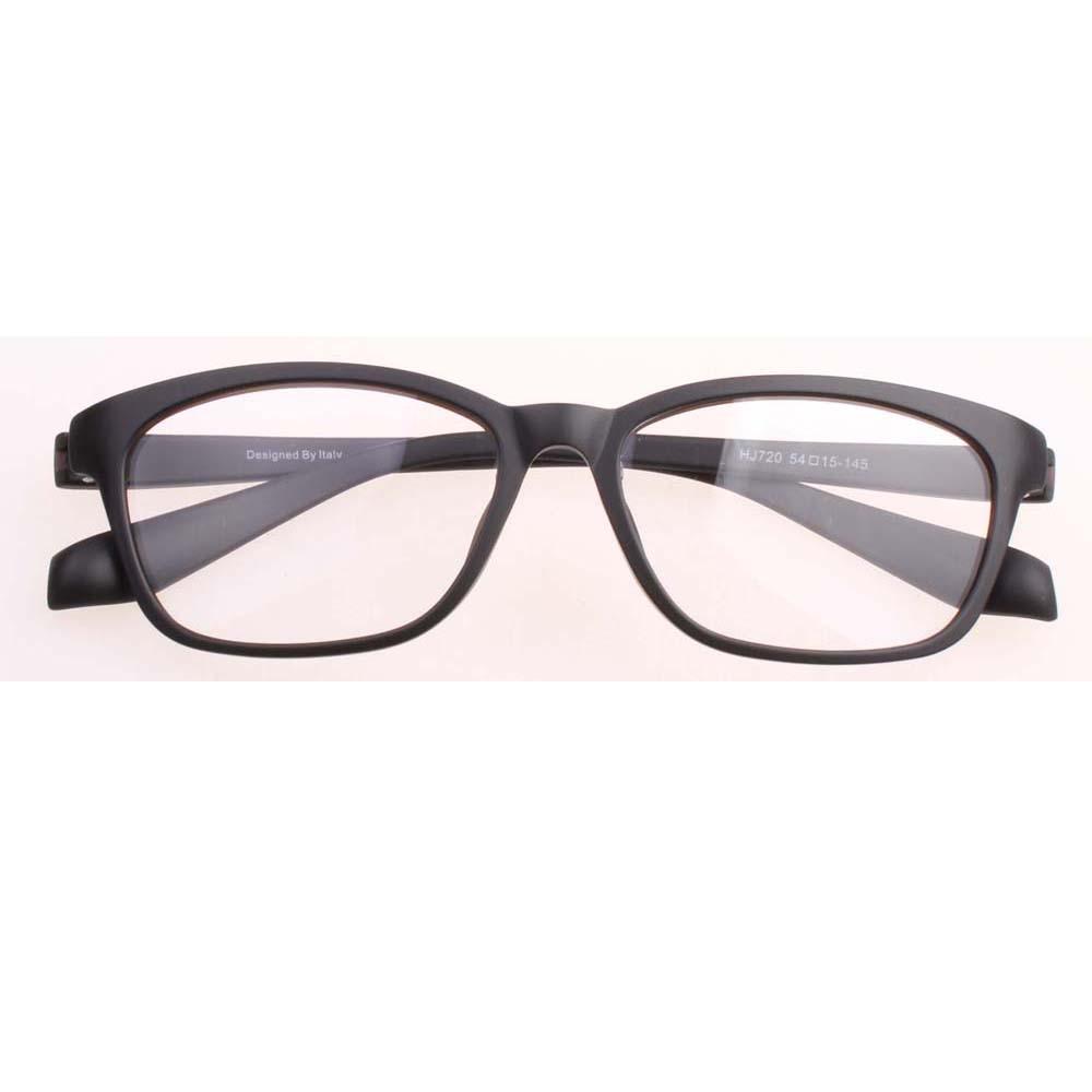 2017 hot selling new design optical brand design women ...