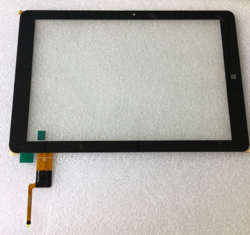 Tablet touch For 12 Chuwi HI12 Dual os touch screen touchscreen digitizer glass replacement repair panel new 12 inch for chuwi hi12 dual os tablet pc capacitive touch screen panel digitizer glass mid sensor free shipping