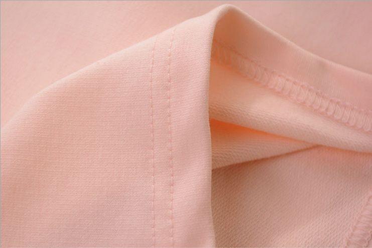 Women\'s Calf-Length Cotton Pajama Sets RBS-D RB11 1