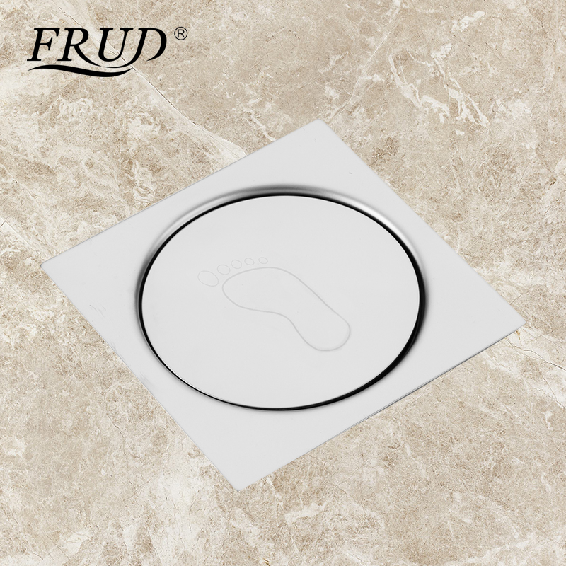 best pop drain brands and get free shipping - 8410aijb