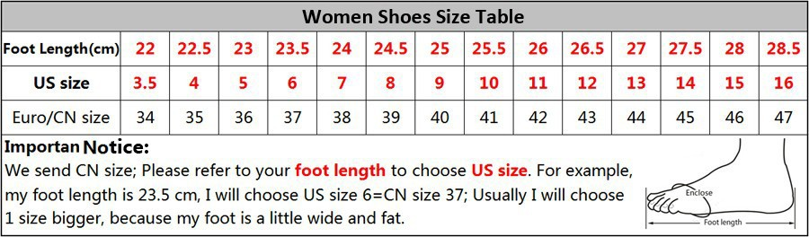 HTB11vcPXqmWBuNkHFJHq6yatVXaH 2018 New Thick with Sandals Female Summer Fish Mouth Buckle Roman Shoes Solid Color Low-heeled Women Sandals