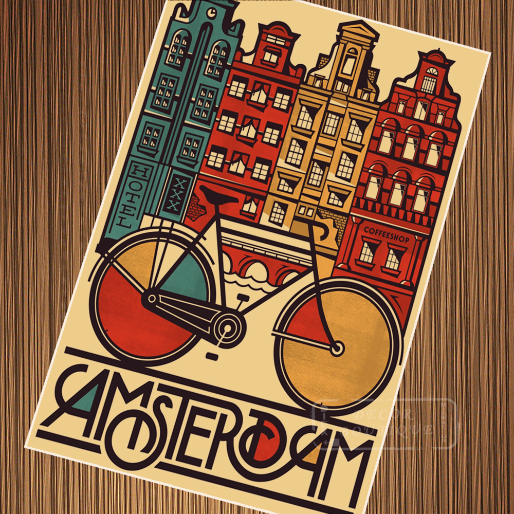 ee5569c165b Detail Feedback Questions about Ride Bike Travel Amsterdam ...
