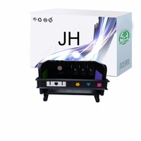 JH High Quality 920XL 4Colors Printhead For HP 920 Print Head For HP Officejet 6000 7000 6500 6500A 7500 7500A 920 Printers Head