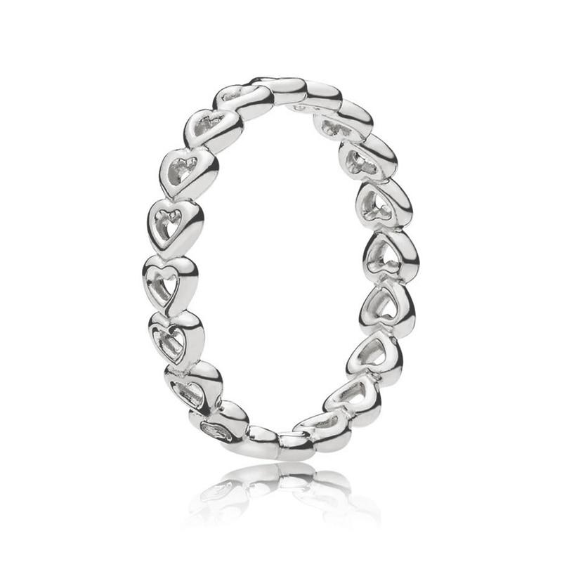 30 стилей, цирконий, подходит для прекрасных колец, кубическое модное ювелирное изделие, свадебное Женское Обручальное кольцо, пара, кристальная Корона, вечерние кольца, подарок - Цвет основного камня: K029