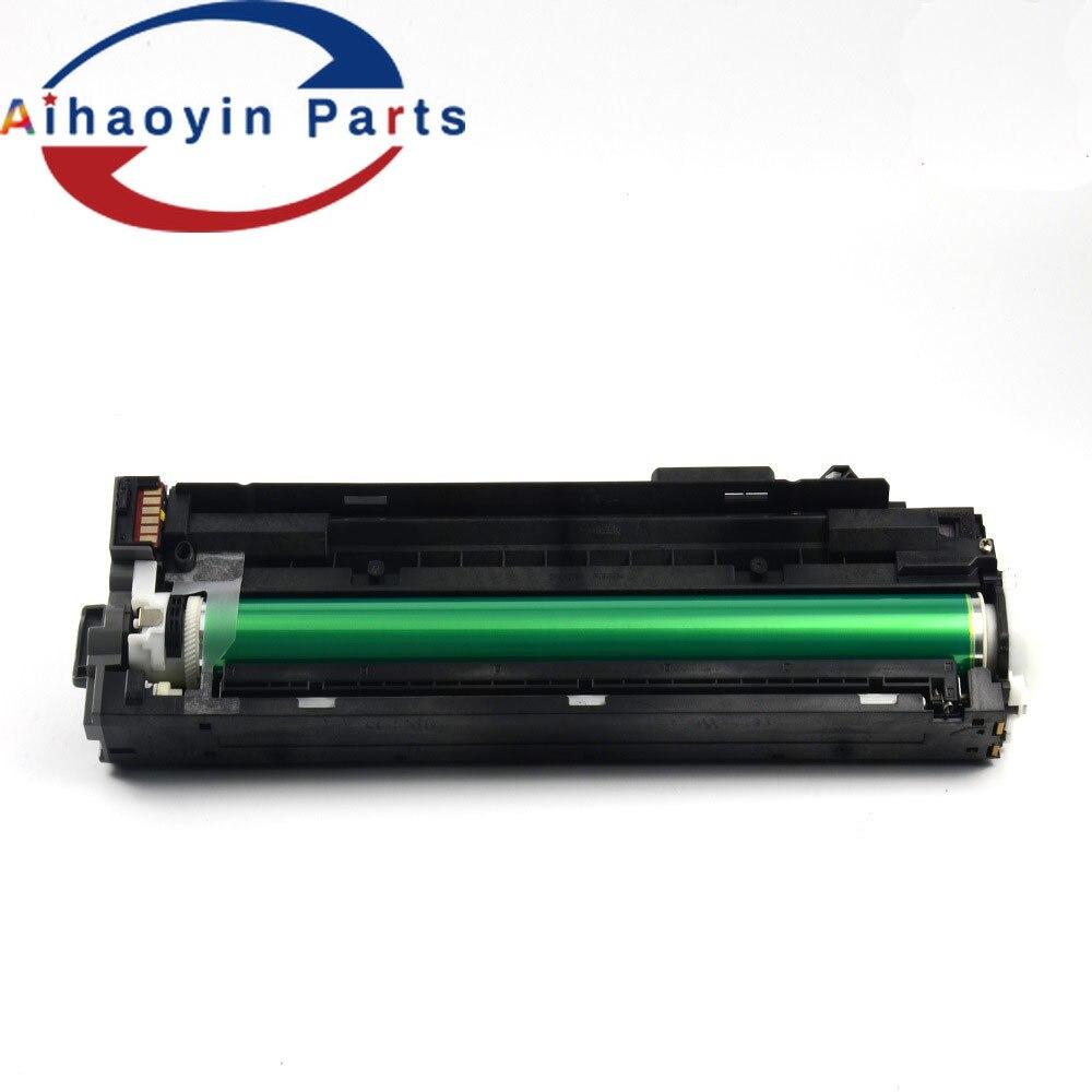 1 pièces Tambour cartouche unité NPG52 GPR36 EXV34 pour Canon IRC2020 IRC2220 IRC2230 laser imprimante copieur