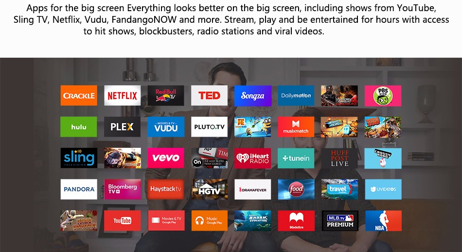 Arabic IPTV TV Box HD Subscription French Germany Spain Italy India Nordic  Brazil Portugal Smart tv m3u Support 3000+ Channels