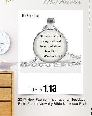 aeProduct.getSubject()  NS-00815 New Fashion Mandala Necklace Yoga Pendant Jewelry Bohemian Style Glass Cabochon Art Photo Necklace Women Gifts HZ1 HTB11veKSVXXXXbGXFXXq6xXFXXXt