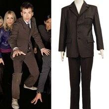 2effd56ec5 Wyprzedaż dr brown costume Galeria - Kupuj w niskich cenach dr brown ...