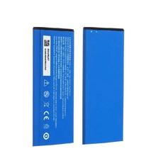 Original LI3824T43P3HA04147 phone battery For ZTE Blade HN V993W V5 V5S N918ST U9180 V9180 N9180 Red Bull 2400mAh