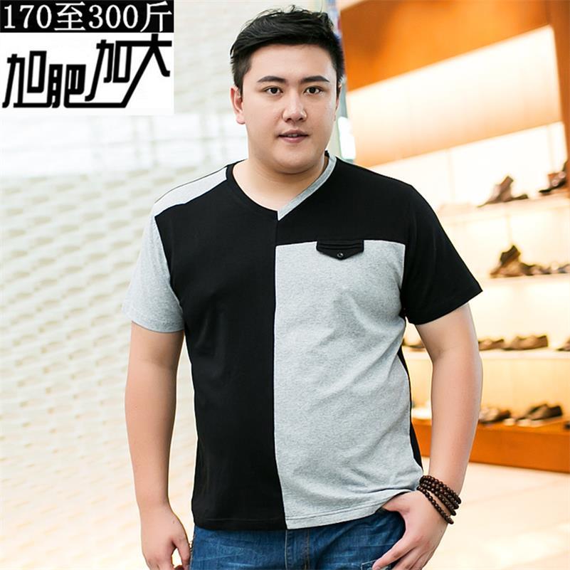 Hommes T Top New Casual vêtements T Imprimé shirt 5xl Qualité Taille 1 Coton 4xl Marque Plus 2 8xl T Mode 6xl Shirt shirts Court Homme De 10xl La wan0qPR