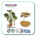 500g/lot 5% Withanolides from ashwagandha extract powder