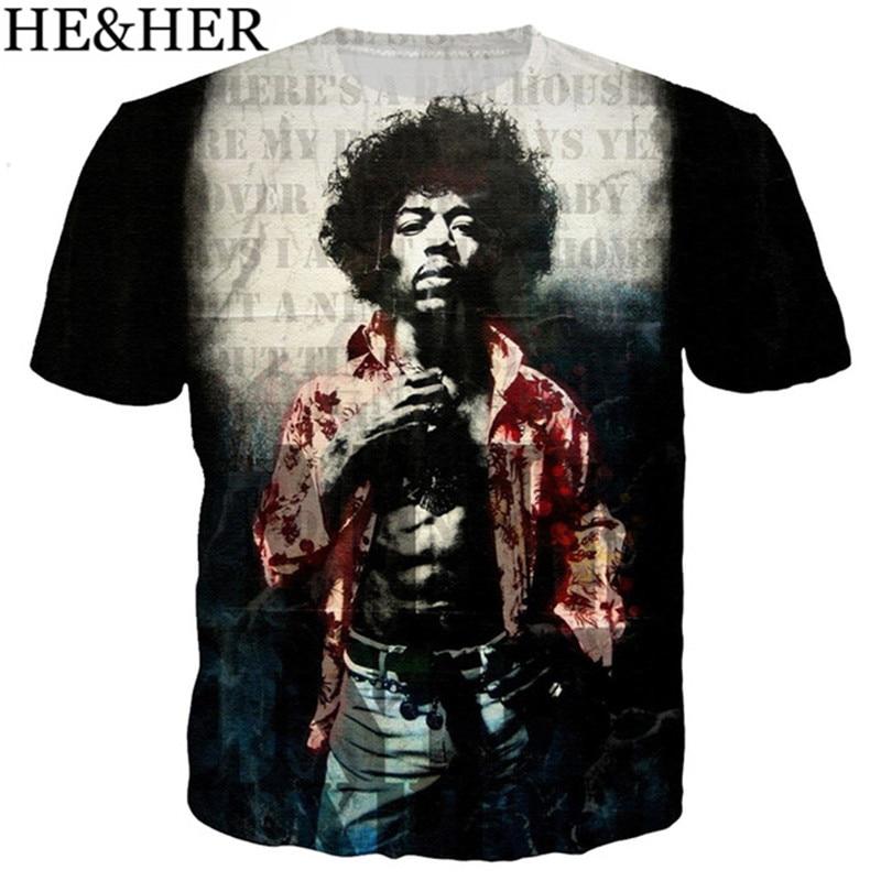 Fashion-t-shirt-men-women-Great-Electric-Guitar-Performer-Jimi-Hendrix-3D-print-t-shirts-hip.jpg_640x640 (4)