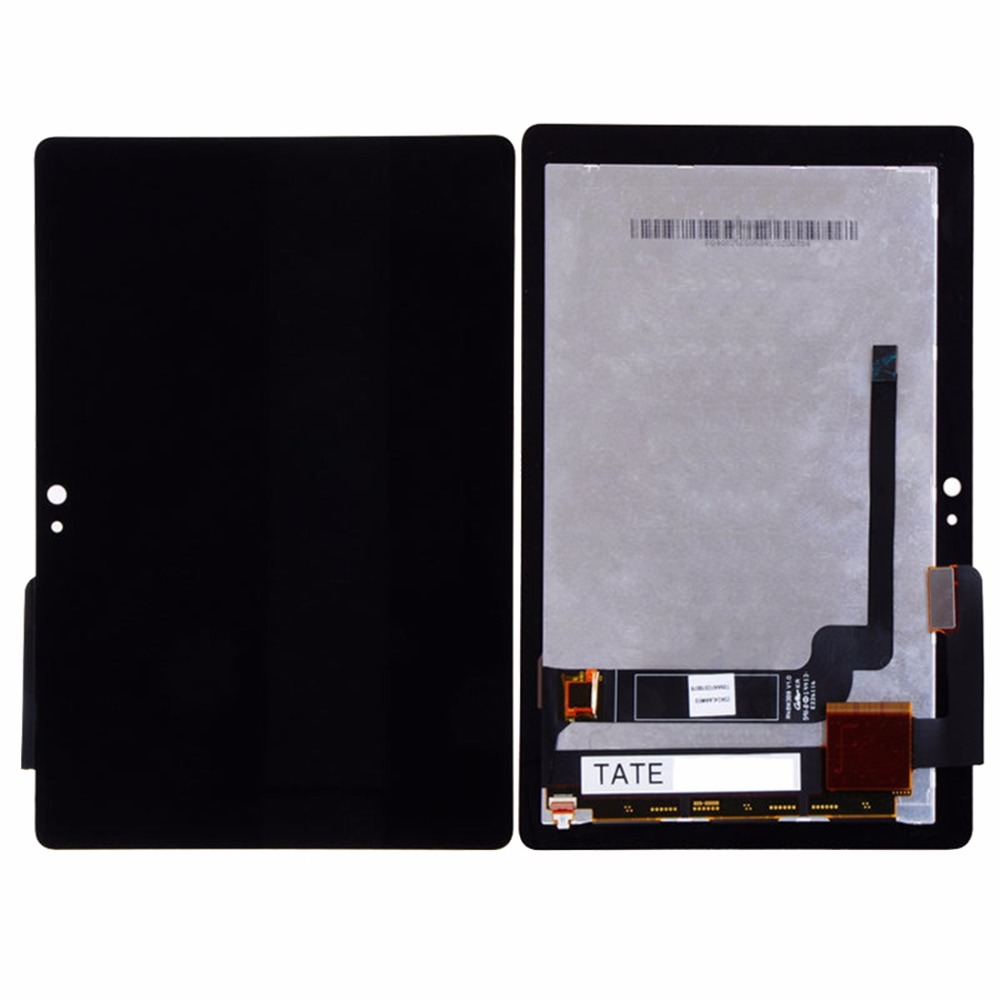 LCD Screen and Digitizer Full Assembly for Amazon Kindle Fire HDX 7 inch LCD Screen and Digitizer Full Assembly for Amazon Kindle Fire HDX 7 inch