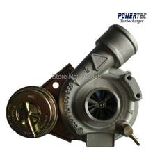 KKK turbo K03 turbine 5303 970 0029 turbocharger 058145703N Turbo charger turbo for VW Passat B5 1.8T