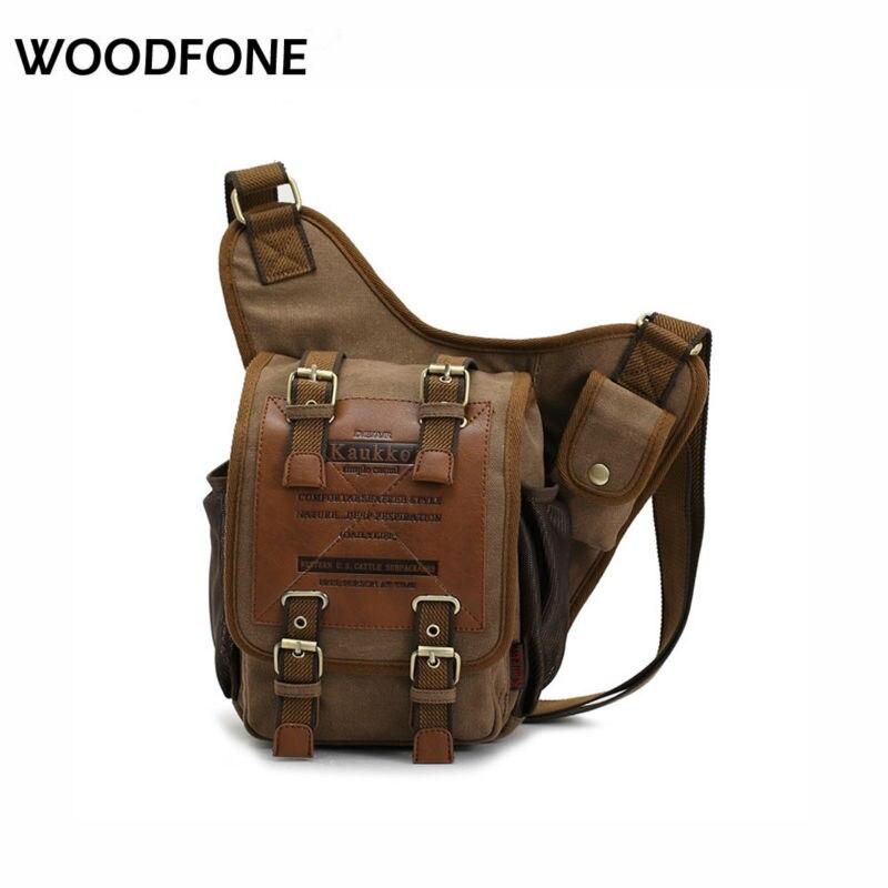 retro bolsa do homensageiro bolsa Formato : Mochilas