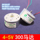 2PCS/LOT DM034  RF-3...
