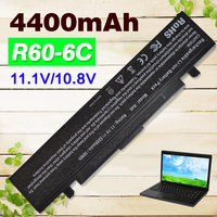 Battery For SAMSUNG P210 P460 P50 P560 P60 Q210 Q310 R39 R40 R408 R41 R410 R45