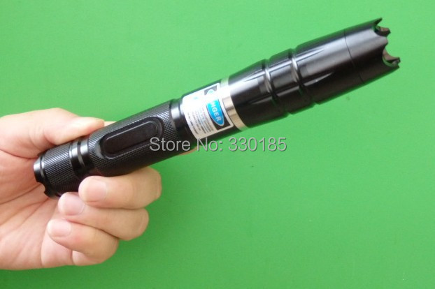 AAA Shoot bird high powered 50w 50000mw 450nm blue laser pointers focusable burning torch Burning cigarettes+5 caps+charger+box