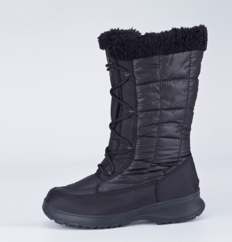 High Quality Girls Snow Boots Size 2-Buy Cheap Girls Snow Boots ...