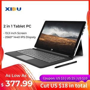Deals XIDU 13.3