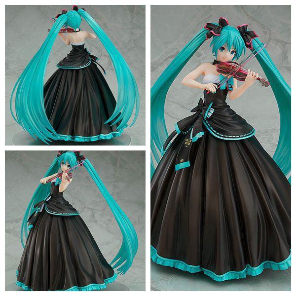 23cm-font-b-hatsune-b-font-miku-1-8-violin-action-figure-pvc-toys-collection-doll-anime-cartoon-model-for-christmas-gift