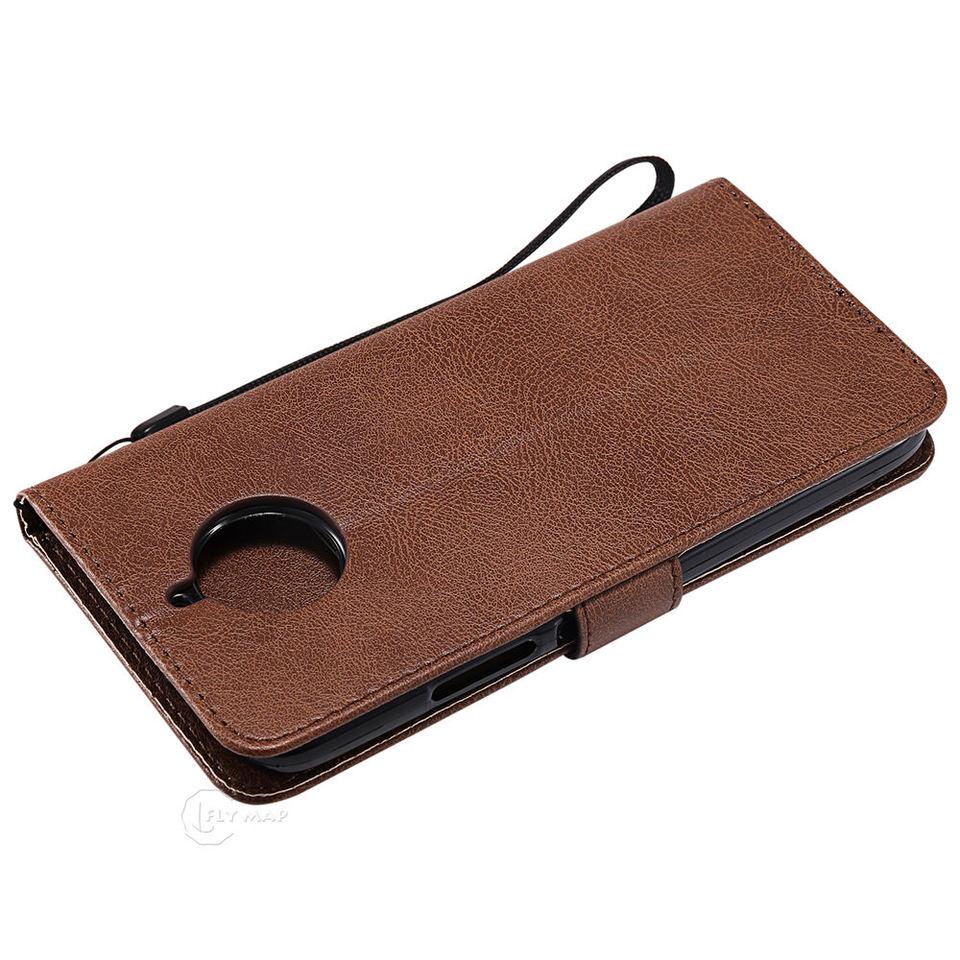 Motorola Moto G5S case // XT1793 case // XT1794 case, FQY-TEC TPU and Wallet,Card slot,Support Case for Motorola Moto G5S Pu Leather a93 5.2