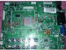 TLM26V78K Motherboard RSAG7.820.2095 Motherboard V260B2-L03 Screen