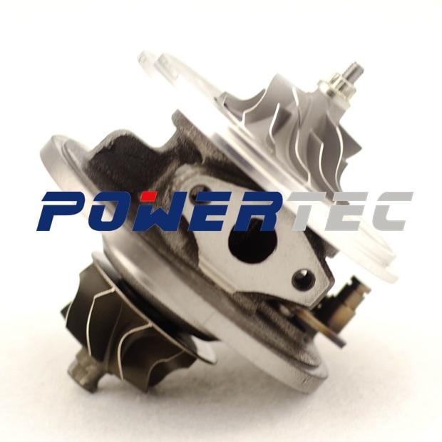 GT1749V Turbocompresseur lcdp 028145702R 454231-5010 Core 454231-5010 s 454231-5010 038145702L cartouche pour Audi A4 1.9 TDI (B5)
