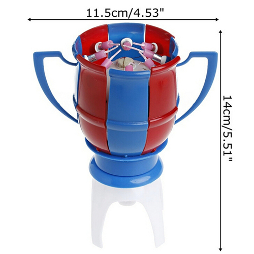 8-Light-Candle-Musical-Romantic-Birthday-Candle-Rotating-Football-Cup-Soccer-Musical-Candle-Happy-Birthday-Party.jpg_640x640 (1)