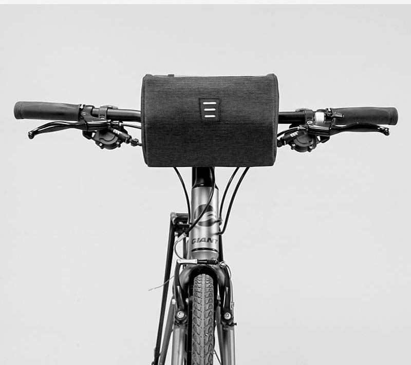 bicycle bag (4)