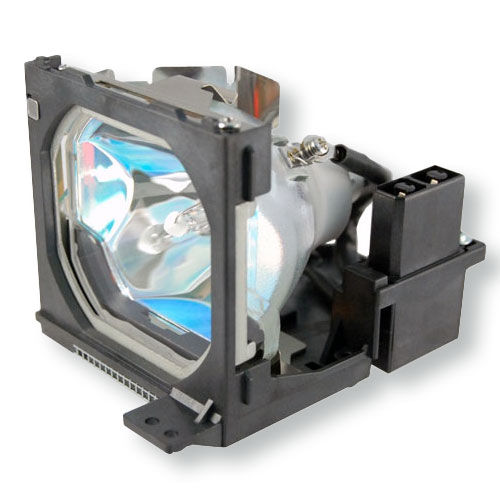 Compatible Projector lamp for SHARP BQC-PGC30XU/1, PG-C30X,PG-C30XA,PG-C30XE,PG-C30XU,PG-C40XU,PG-CN300S pureglare compatible projector lamp for sharp pg m25s