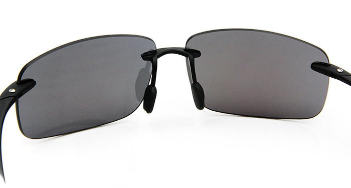 Sports Sunglasses (7)