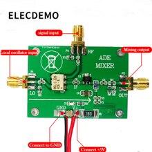 ADE-11 Высокомодульный частотный смеситель Модуль пассивного микшера с функцией пост-ступенчатой
