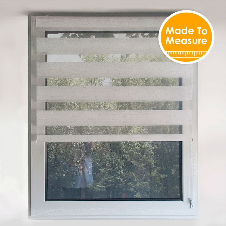 Mini Roller Blinds 100% Полиэфирмен Мөлдір - Үйдің декоры - фото 3