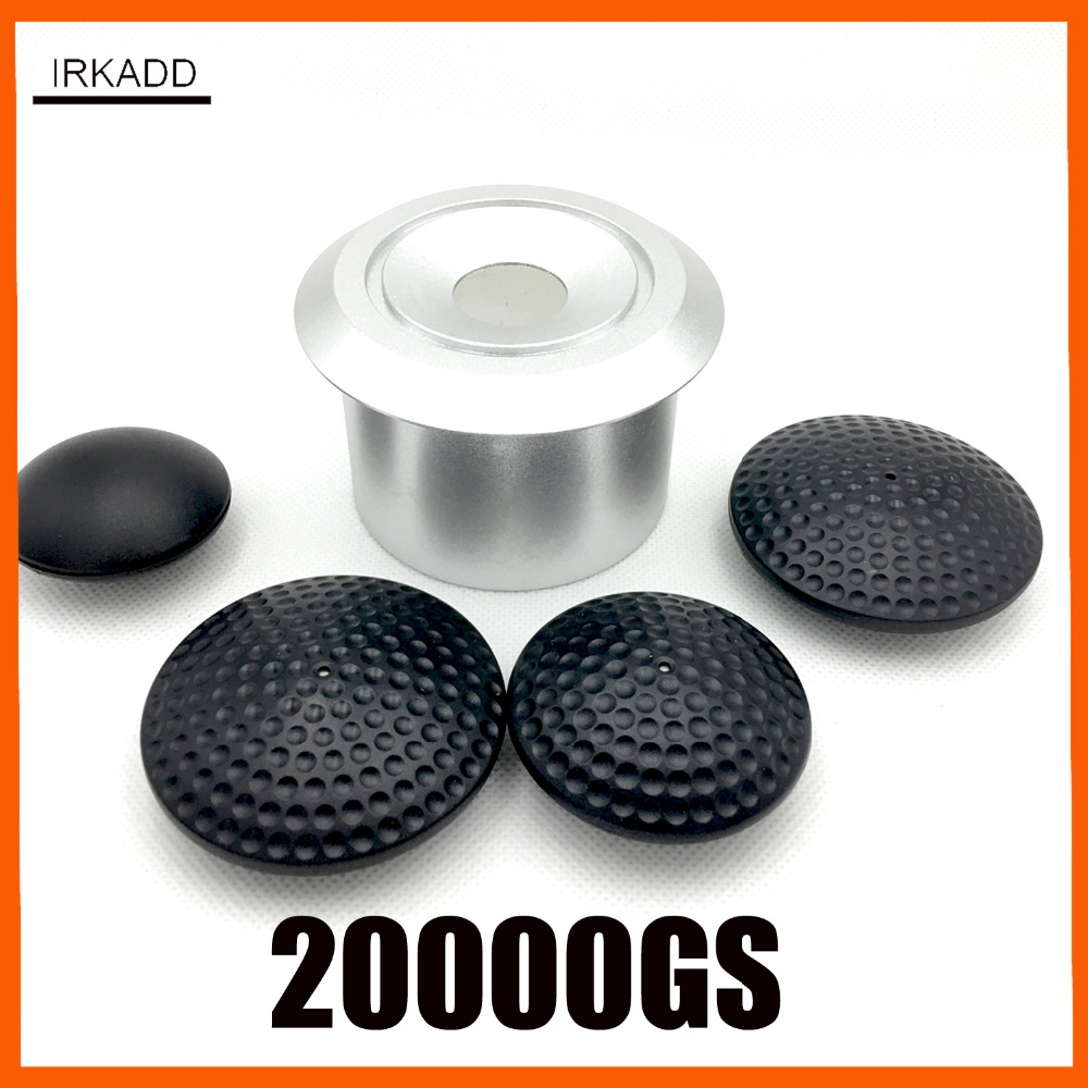 Magnetic Detacher Security Tag 20000GS Magnet  Golf Detacher  Universal Golf Tag Detacher For RF8.2Mhz Seccurity Alarm Systems