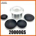 Separador magnético de etiqueta de seguridad de tienda 20000GSfor RF8.2Mhz eas sytem golf separador trabajo de 100%