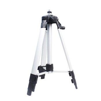 Trípode de Nivel láser para trípode de 120 cm, trípode profesional de...