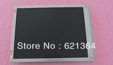 AA104SG01 professional lcd sales for industrial screen